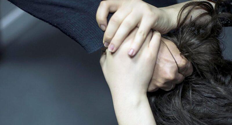 Двух жителей Ивановской области будут судить за групповое изнасилование