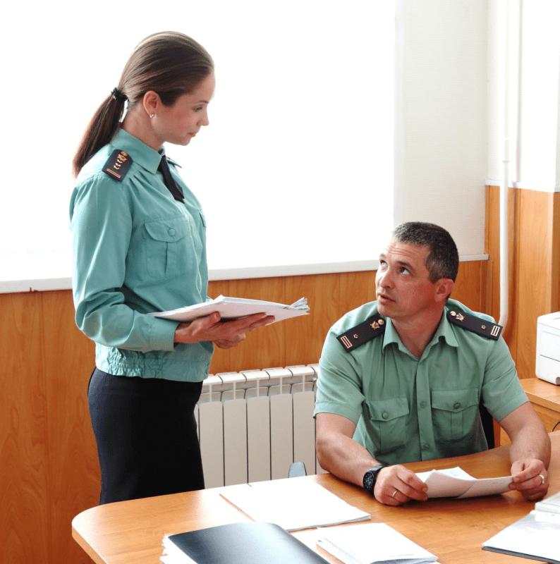 Преподаватель Ивановского вуза оплатил уголовный штраф в 600 тысяч рублей