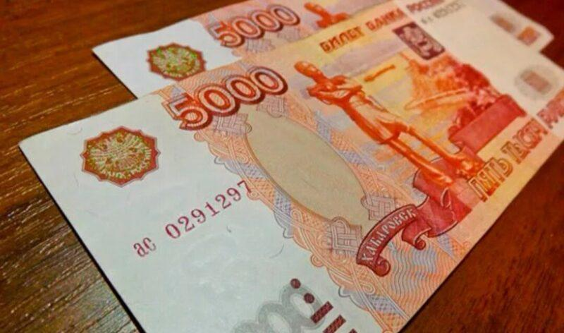 Родители 20 тысяч детей из Ивановской области не обратились за президентскими выплатами