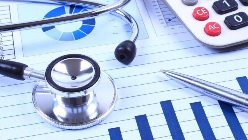 В медучреждениях Ивановской области начали обновлять оборудование в рамках программы модернизации первичного звена здравоохранения